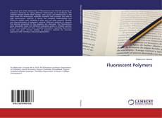 Couverture de Fluorescent Polymers