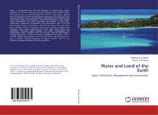 Bookcover of Water and Land of the Earth