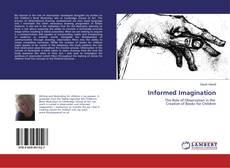 Bookcover of Informed Imagination