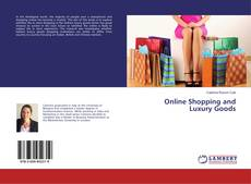 Couverture de Online Shopping and Luxury Goods