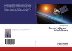 Bookcover of Commercial Launch Vehicle Design