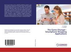 Buchcover von The Game Changer - Smartphone Shopping Applications