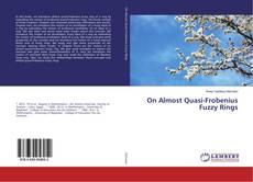 Bookcover of On Almost Quasi-Frobenius Fuzzy Rings