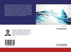 Bookcover of Composite