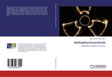 Bookcover of Radiopharmaceuticals