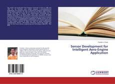 Sensor Development for Intelligent Aero-Engine Application的封面