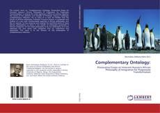 Обложка Complementary Ontology: