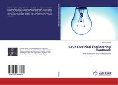 Basic Electrical Engineering Handbook kitap kapağı