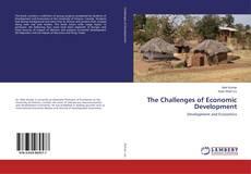 Buchcover von The Challenges of Economic Development