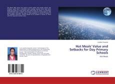 Capa do livro de Hot Meals' Value and Setbacks for Day Primary Schools