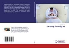 Copertina di Imaging Techniques