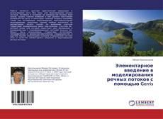 Bookcover of Элементарное введение в моделирования речных потоков с помощью Gerris