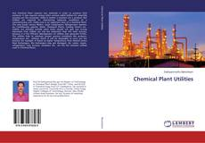 Couverture de Chemical Plant Utilities