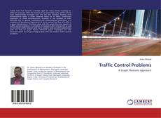 Bookcover of Traffic Control Problems