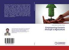 Empowering Farmers through e-Agriculture kitap kapağı