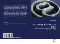 Buchcover von Penetrating Bayesian Spam Filters