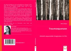 Bookcover of Traumsequenzen