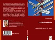 Buchcover von Globales Lernen