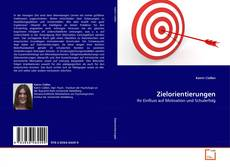 Zielorientierungen kitap kapağı