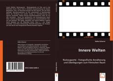 Capa do livro de Innere Welten