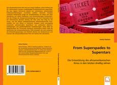 From Superspades to Superstars kitap kapağı