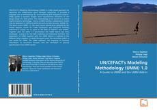 Buchcover von UN/CEFACT's Modeling Methodology (UMM) 1.0