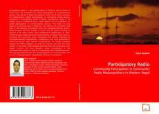 Bookcover of Participatory Radio