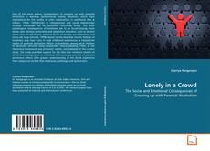 Portada del libro de Lonely in a Crowd