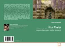 Bookcover of Silent Theatre