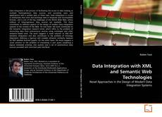 Buchcover von Data Integration with XML and Semantic Web Technologies