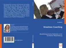 Couverture de Kreatives Coaching