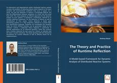 Обложка The Theory and Practice of Runtime Reflection