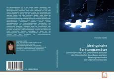 Idealtypische Beratungsansätze kitap kapağı