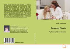 Bookcover of Runaway Youth