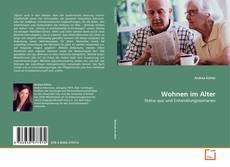 Borítókép a  Wohnen im Alter - hoz