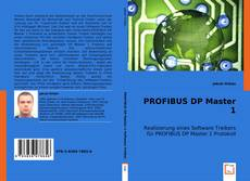 Bookcover of PROFIBUS DP Master 1