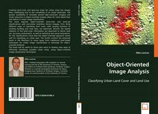 Object-Oriented Image Analysis的封面