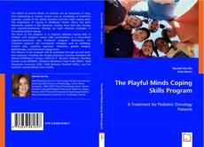 Borítókép a  The Playful Minds Coping Skills Program - hoz