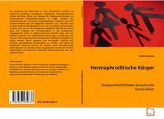 Hermaphroditische Körper kitap kapağı