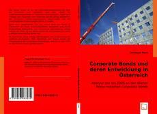 Copertina di Corporate Bonds und deren Entwicklung in Österreich