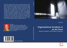 Couverture de Organizational Accidents in an Air Force