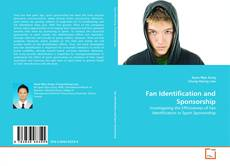 Couverture de Fan Identification and Sponsorship
