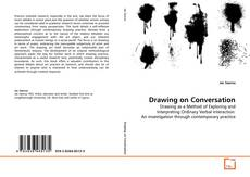 Bookcover of Drawing on Conversation