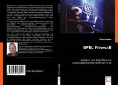 BPEL Firewall的封面