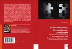 Portada del libro de Menschenbilder - Verbinden von Getrenntem