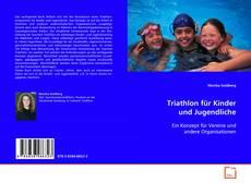 Обложка Triathlon für Kinder und Jugendliche