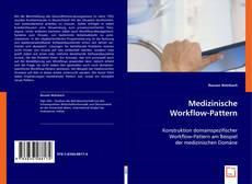 Capa do livro de Medizinische Workflow-Pattern