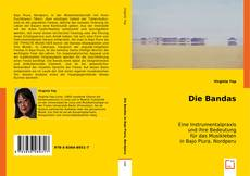 Bookcover of Die Bandas