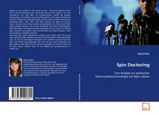 Bookcover of Spin Doctoring