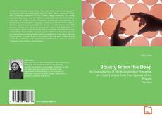 Bookcover of Bounty From the Deep